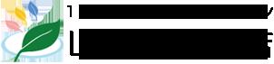 レンタルサロンLMS八王子店 ロゴ
